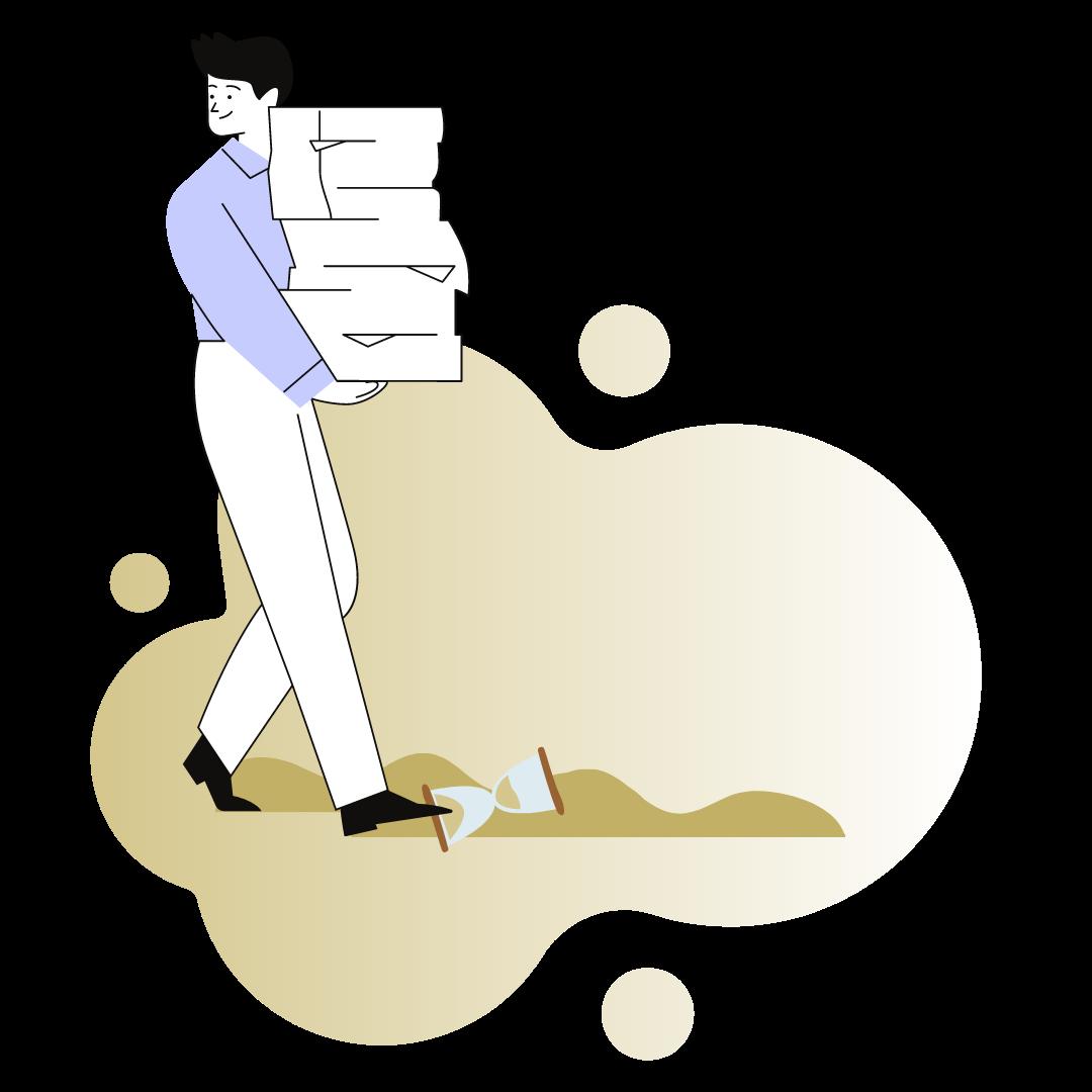 tarefas-manuais-professores