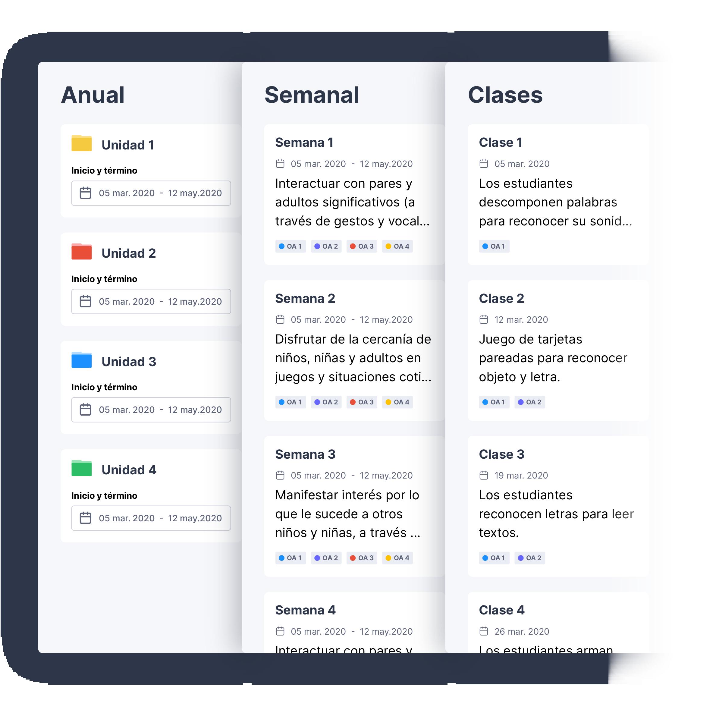 lirmi-software-planificacion-por-ciclos