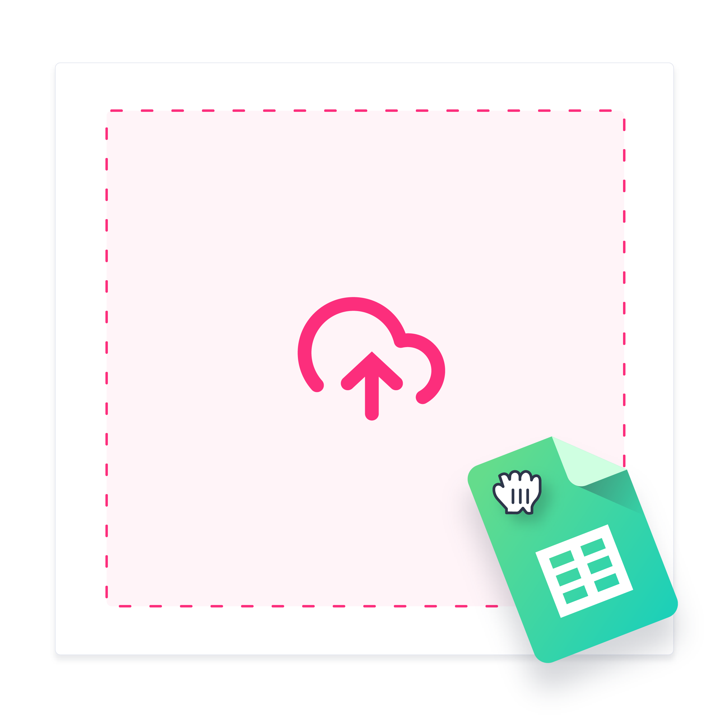 lirmi-software-planificacion-curriculum-personalizado