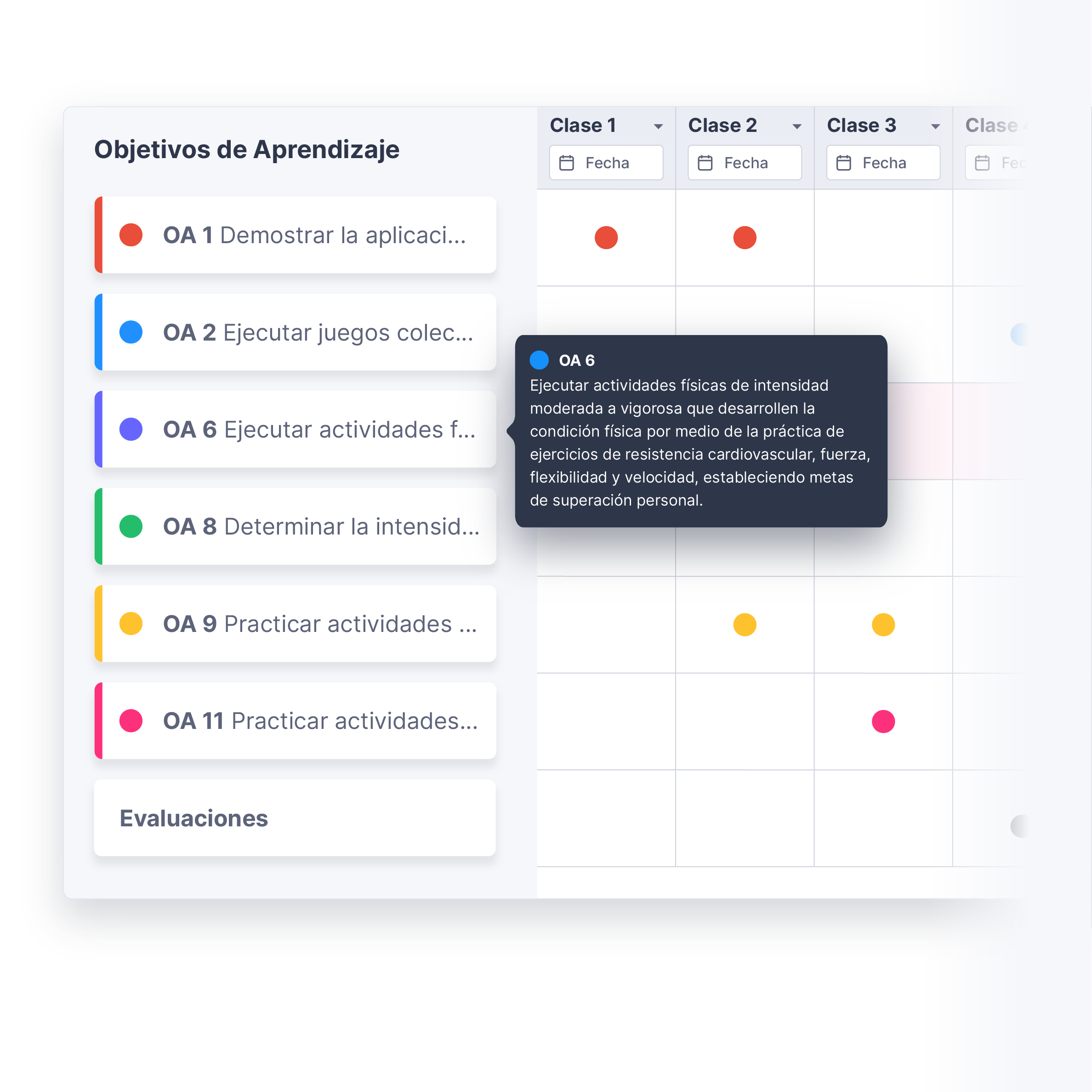 lirmi-software-planificacion-cronograma-semanal
