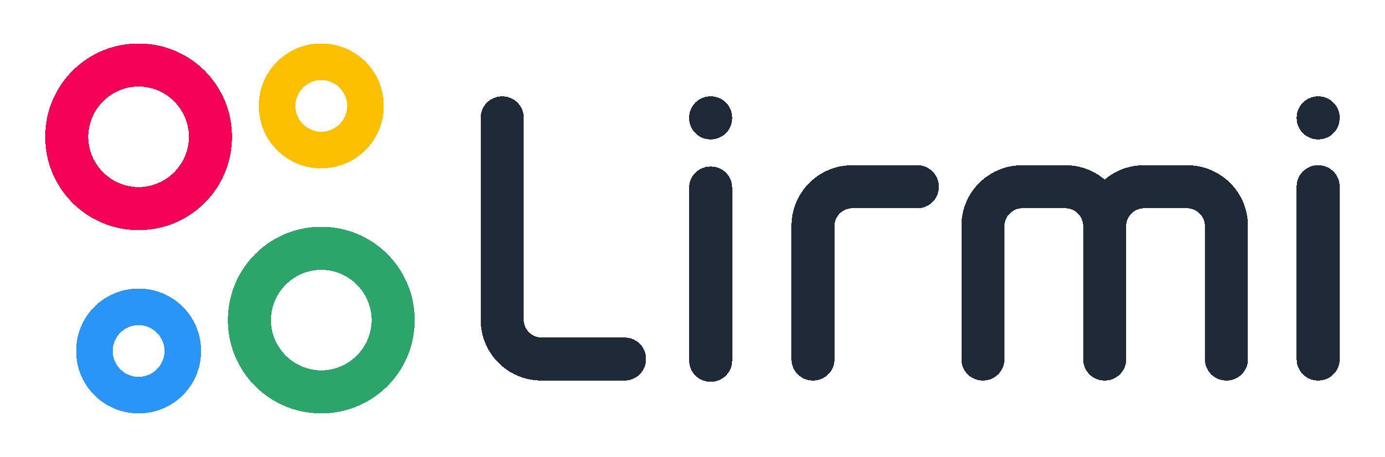 Logo lirmi-A-2