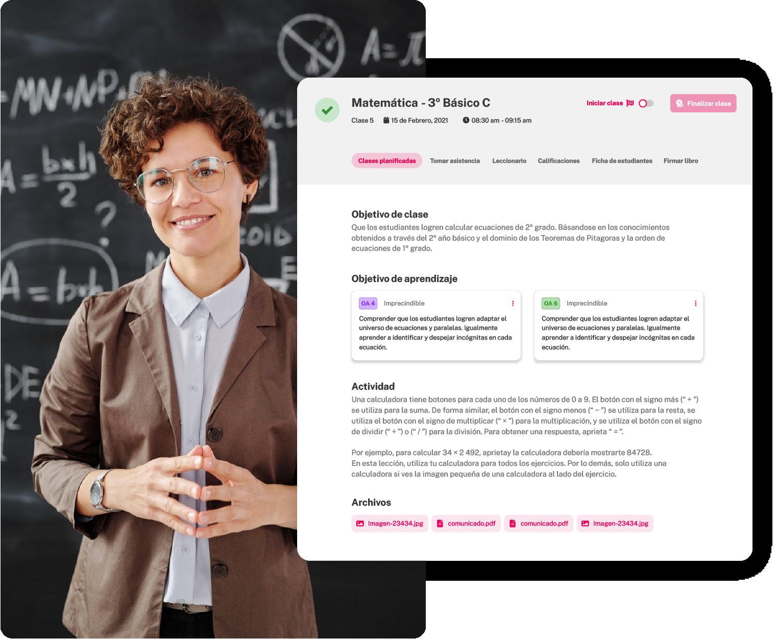 libro-de-clases-digital-para-profesores